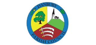 Danbury Parish Council