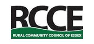 Rural Community Council of Essex